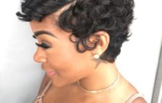50 Most Gorgeous Short Curly Haircuts for Women over 50 acfe0c9a19658a931e8ac1692fbc9dfb-235x150