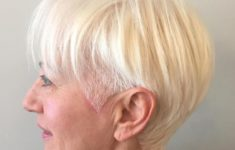 50 Top Short Sassy Haircuts for Women over 50 e0a912a1c1ca06938caafbcbc8df7257-235x150