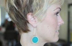 50 Best Pixie Haircuts For Women Over 40 fdf43f9cc6c8a4e42896bd5c9a4fa47f-235x150