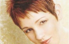 72 Best Short Hairstyles for Fine Hair over 50 Years Old 1add5f4bf53f9c38687cd9d585cf6bea-235x150