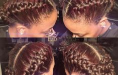 66 Best Hairstyle Ideas for African American Wedding 1eaf14f9d7b1ee6edc88d1ee9dce1c99-235x150