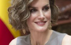 72 Best Short Hairstyles for Fine Hair over 50 Years Old 329e47662ac5a6d6e6c6967918acb1f6-235x150