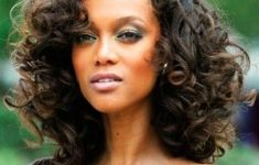 66 Best Hairstyle Ideas for African American Wedding 5c37388ef018a25248c50e1c20a41fab-235x150