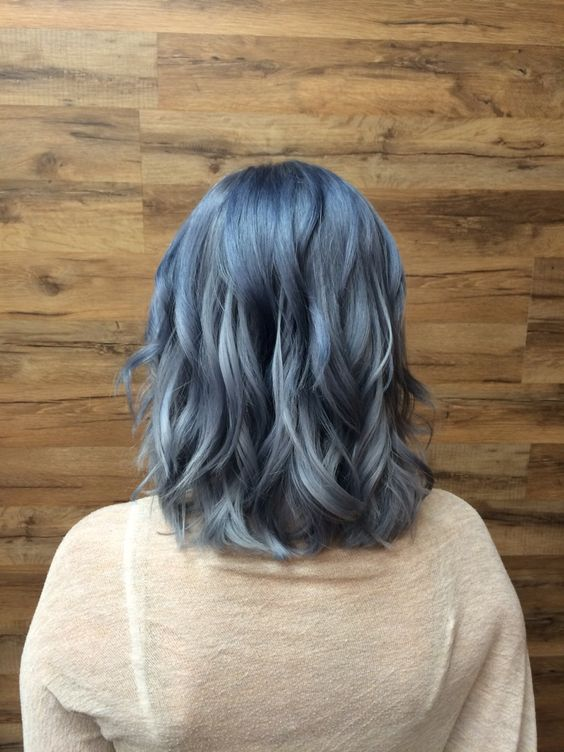 Hairstyles for Seniors with Thin Hair That Give Youthful Look Blue-Steel-Disconnected-Pixie-for-Seniors-with-Thin-Hair-That-Give-Youthful-Look-1