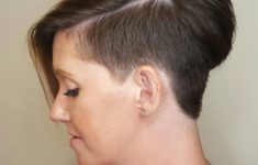 Hairstyles for Seniors with Thin Hair That Give Youthful Look Blue-Steel-Disconnected-Pixie-for-Seniors-with-Thin-Hair-That-Give-Youthful-Look-3-235x150