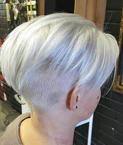 Blue Steel Disconnected Pixie for Seniors with Thin Hair That Give Youthful Look 6 Blue-Steel-Disconnected-Pixie-for-Seniors-with-Thin-Hair-That-Give-Youthful-Look-6
