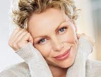 54 Best Women's Hairstyles for over 40 and Overweight Curly-Pixie-Hairstyle-for-over-40-and-Overweight-Women-4-198x150