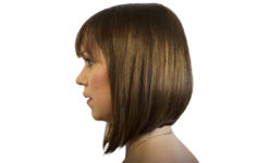 72 Cute and Chic Asian Hairstyles for Women Elongated-Bob-Asian-hairstyles-for-women-4-235x150