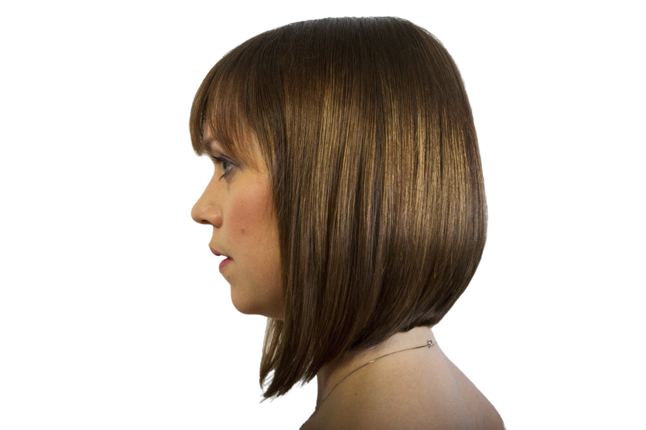 Elongated Bob Asian hairstyles for women 4 Elongated-Bob-Asian-hairstyles-for-women-4