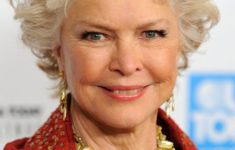 Hairstyles for Seniors with Thin Hair That Give Youthful Look Hellen-Mirren-and-Ellen-Burstyn's-Hairstyles-for-Seniors-with-Thin-Hair-That-Give-Youthful-Look-4-235x150