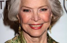 Hairstyles for Seniors with Thin Hair That Give Youthful Look Hellen-Mirren-and-Ellen-Burstyn's-Hairstyles-for-Seniors-with-Thin-Hair-That-Give-Youthful-Look-5-235x150