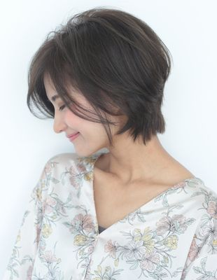 High Pixie With Bangs Asian hairstyles for women 3 High-Pixie-With-Bangs-Asian-hairstyles-for-women-3