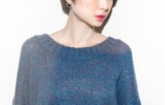 72 Cute and Chic Asian Hairstyles for Women High-Pixie-With-Bangs-Asian-hairstyles-for-women-6-235x150