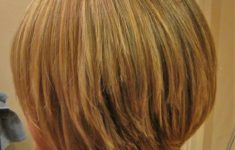 Hairstyles for Seniors with Thin Hair That Give Youthful Look Layered-Graduated-Bob-for-Seniors-with-Thin-Hair-That-Give-Youthful-Look-5-235x150