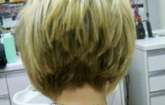 Hairstyles for Seniors with Thin Hair That Give Youthful Look Short-Wedge-Bob-for-Seniors-with-Thin-Hair-That-Give-Youthful-Look-4-235x150