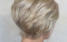 Hairstyles for Seniors with Thin Hair That Give Youthful Look Short-Wedge-Bob-for-Seniors-with-Thin-Hair-That-Give-Youthful-Look-5-235x150