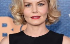 72 Best Short Hairstyles for Fine Hair over 50 Years Old b709fb5cd1a3953b0d0e44602d7e102a-235x150
