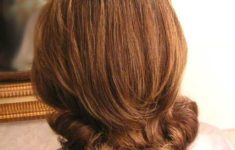 72 Best Short Hairstyles for Fine Hair over 50 Years Old b78f65b4fac66c9a1ea99aeb29aa9bb3-235x150