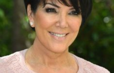 72 Best Short Hairstyles for Fine Hair over 50 Years Old c6d5d1caa4408567098057190fe89528-235x150