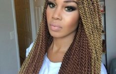 66 Best Hairstyle Ideas for African American Wedding db6699e289a65dbc3b87d380b4244772-235x150