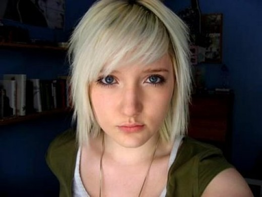 Beautiful Short Emo Hairstyles for Girls Beautiful-Short-Emo-Hairstyles-for-Girls