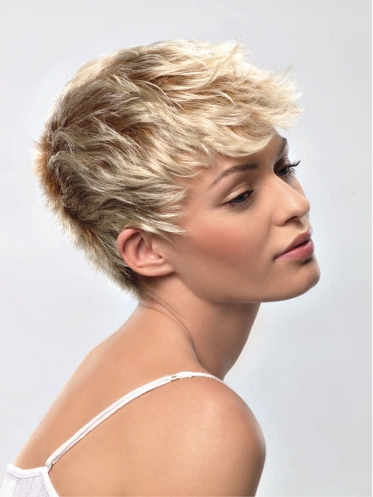 Beautiful Short Pixie Haircuts Styles Beautiful-Short-Pixie-Hairstyles-for-Fine-Hair