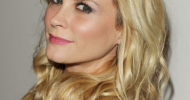 Blonde Hair Color For Women Over 40