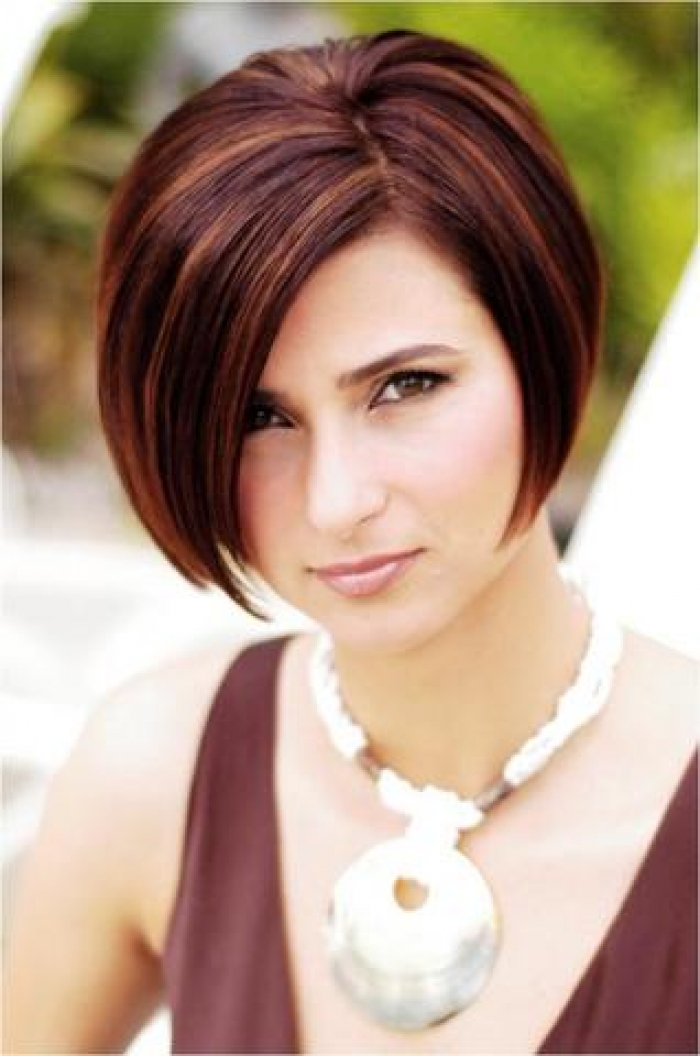 Latest Short Hairstyles Trends Latest-Short-Hairstyles-for-Beautiful-Girls
