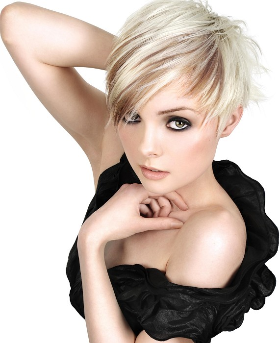 Latest Short Hairstyles Trends Latest-Short-Hairstyles-for-Women