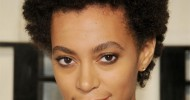 Natural Short Hairstyles For Black Women Pictures