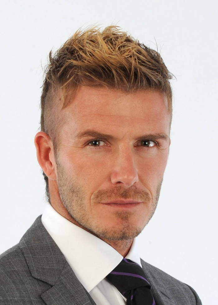 Short Messy Hairstyles for Men 2013 Really-Short-Messy-Hairstyles-for-Men