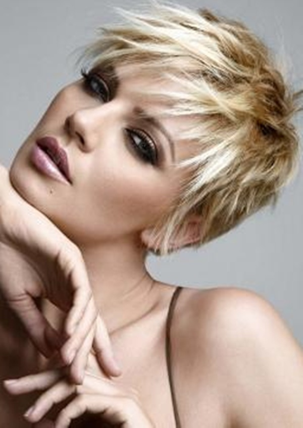 Best Short Blonde Hairstyles for Women Short-Blonde-Hairstyles-2013