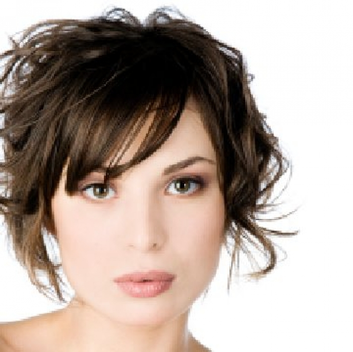 Cute Short Hairstyles for Bridesmaids Short-Hairstyles-for-Bridesmaids-for-a-Weddings