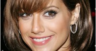 Beautiful Short Hairstyles With Bangs