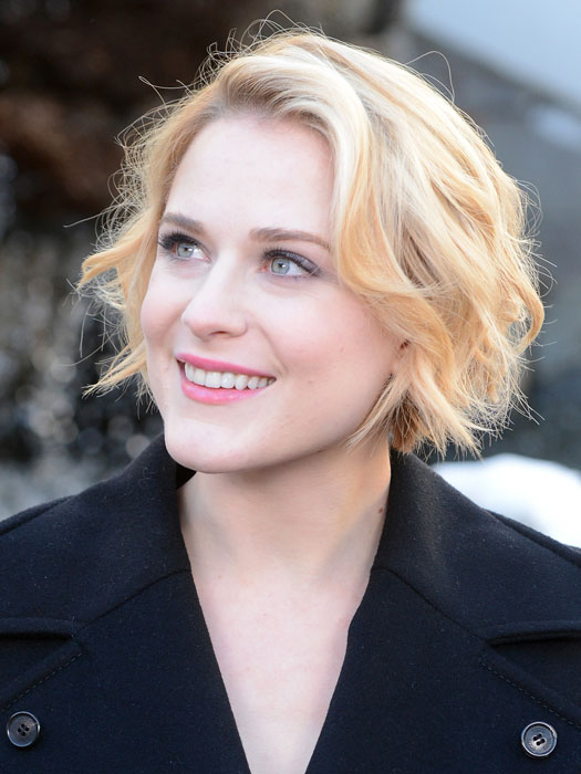 Best Pictures of Short Hairstyles 2014 Best-Pictures-of-Short-Hairstyles-2013