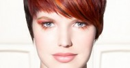 Best Pictures Of Short Layered Hairstyles 2013