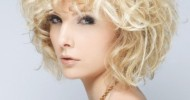 Cute Short Blonde Haircuts for Beautiful Women Cute-Blonde-Short-Curly-Haircuts-2013-190x100