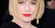 Cute Short Hairstyles For Summer 2013