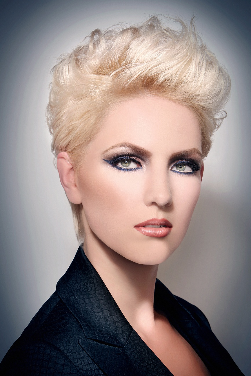 Casual Hairstyles for Short Hair New-Casual-Short-Hairstyles-2013