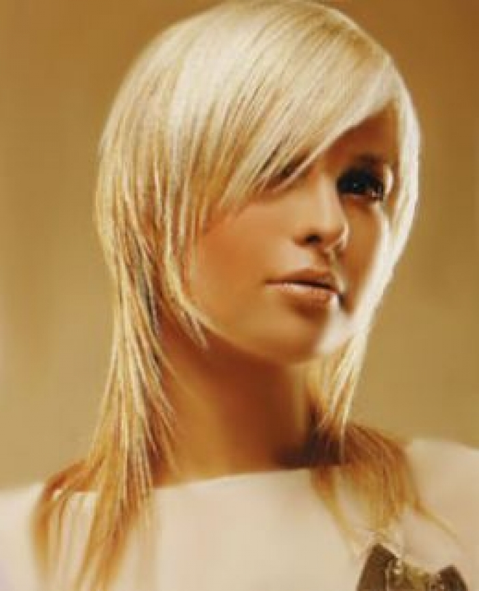 Best Pictures of Short Hairstyles 2014 Pictures-of-Short-Hairstyles-for-Fine-Thin-Hair