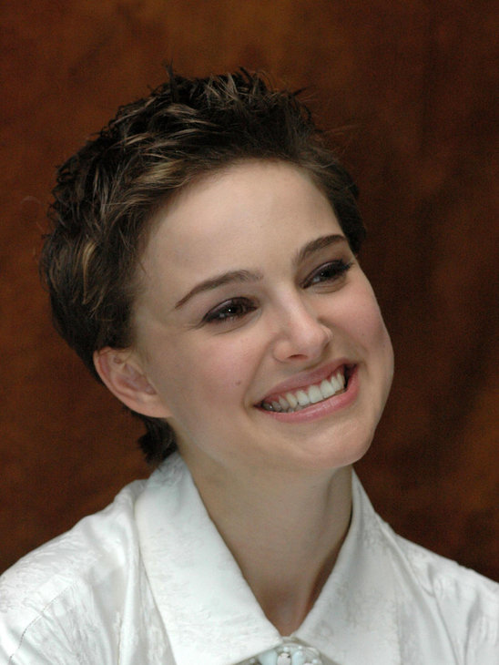 Best Pictures of Short Hairstyles 2014 Pictures-of-Short-Pixie-Hairstyles