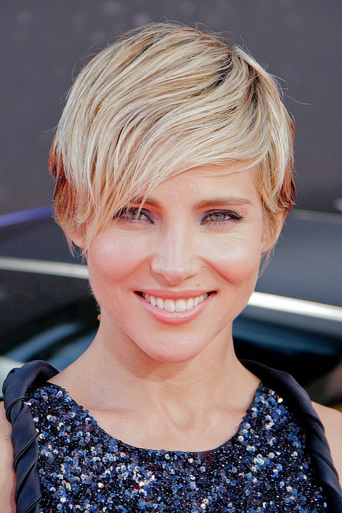 Cute Short Haircuts For Summer 2015 Short Hairstyles 2019