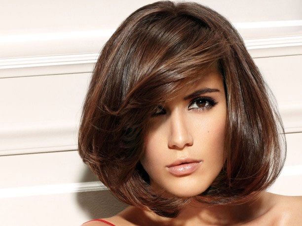 Cute Short Haircuts for Summer 2015 Short-Hair-Cuts-Spring-Summer-2013
