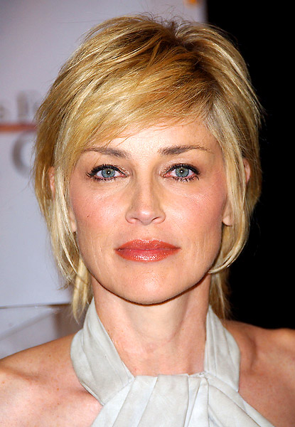 Best Short Layered Hairstyles