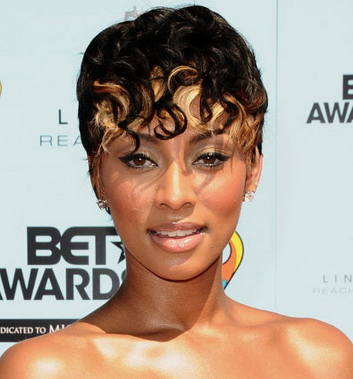 New Short Weave Hairstyles 2013 New-Short-Weave-Hairstyles-2013