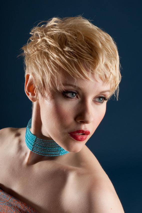 Best Short Pixie Cuts for 2015 Beautiful-Pixie-Cuts-for-2013
