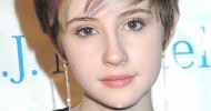 New Cute Short Hairstyles For Teens