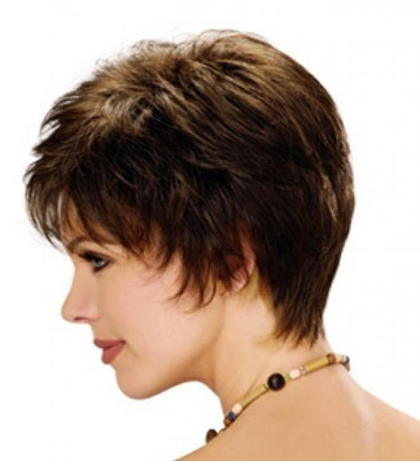 Best Short Pixie Cuts for 2015 Short-Pixie-Cuts-Back-Views