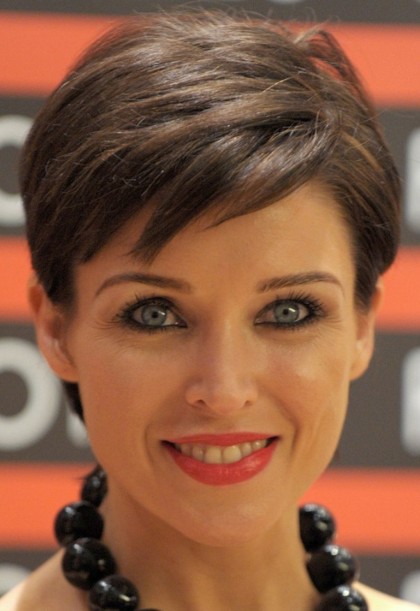 Best Short Pixie Cuts for 2015 Short-Pixie-Cuts-For-Older-Women