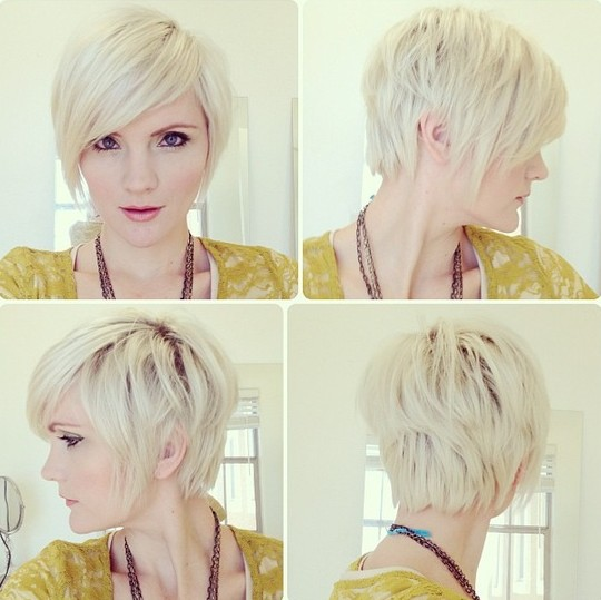 Best Short Pixie Cuts for 2015 Short-Pixie-Cuts-With-Long-Bangs